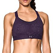 Under Armour Women's Armour Eclipse Sports Bra