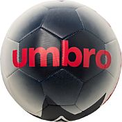 Umbro Rift Superhero Soccer Ball