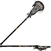 Warrior Youth Rabil Next 2 Lacrosse Stick