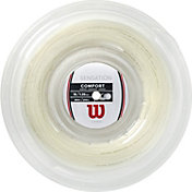 Wilson Sensation Tennis String – 200M Reel