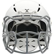 Xenith Youth Epic Football Helmet
