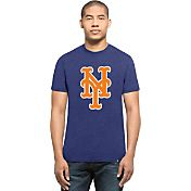 '47 Men's New York Mets Royal Club T-Shirt