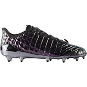 adidas Men's adizero 5-Star Sunday's Best Football Cleats