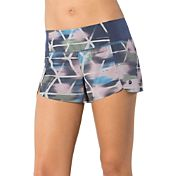 Brooks Women's PureProject II 3.5'' Running Shorts