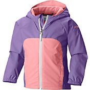 Columbia Toddler Girls' Kitteribbit Jacket