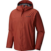 Columbia Men's Diablo Creek Jacket
