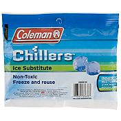 Coleman Chillers Ice Pack
