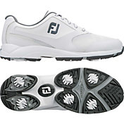 FootJoy Athletics Golf Shoes