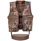 Field & Stream Men's Every Hunt Turkey Vest