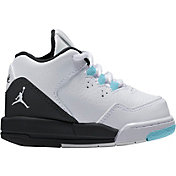 Jordan Toddler Flight Origin 2 Basketball Shoes