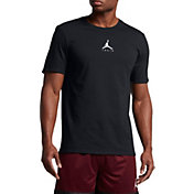 Jordan Men's JMTC 23/7 Jumpman Graphic T-Shirt