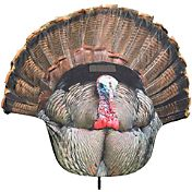 Montana Decoy Fanatic 2D Gobbler Turkey Decoy