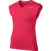 Nike Girls' Greens Golf T-Shirt