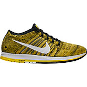 Nike Men's Air Zoom Flyknit Streak Running Shoes