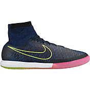 Nike Men's Magista X Proximo IC Soccer Shoes