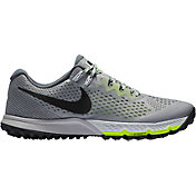 Nike Men's Air Zoom Terra Kiger 4 Trail Running Shoes