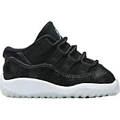 Jordan Toddler Air Jordan XI Retro Low Basketball Shoes