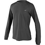 O'Neill Men's 24/7 Tech Long Sleeve Rash Guard