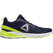 Reebok Men's OSR Sweet Road Running Shoes