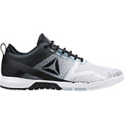 Reebok Women's CrossFit Grace Training Shoes