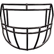Riddell Revo S2EG-SP Face Shield