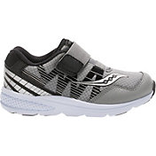 Saucony Toddler Baby Ride Pro AC Running Shoes