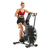 Schwinn AD7 Airdyne Exercise Bike