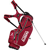 Sun Mountain Alabama Crimson Tide Three 5 Stand Bag