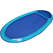 SwimWays Spring Pool Float