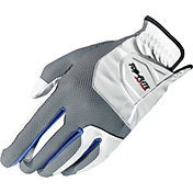 Top Flite Junior Golf Glove