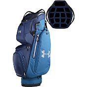 Under Armour Storm Armada Cart Bag