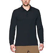 Under Armour Men's Tactical Performance Long Sleeve Shirt