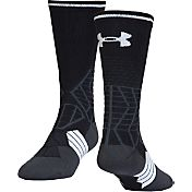 Under Armour Football Crew Socks