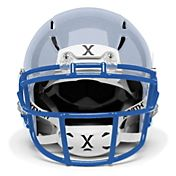 Xenith Varsity Epic+ Custom Football Helmet