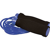 Title Boxing Super Plastic Speed Rope