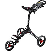 Bag Boy C3 Push Cart