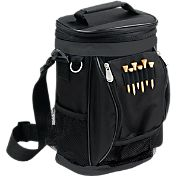 Maxfli Golf Bag Cooler