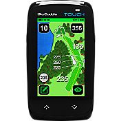SkyCaddie TOUCH Golf GPS