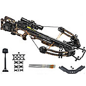 TenPoint Stealth FX4 Crossbow Package – ACUdraw