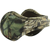 180's Men's Camo Ear Warmers