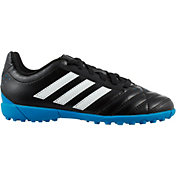adidas Kids' Goletto V TF Soccer Cleats