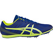 ASICS Men's Heat Chaser Track and Field Shoes