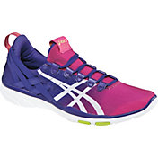 ASICS Women's GEL-Fit Sana Training Shoes
