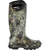 BOGS Men's Mossy Oak Bowman Field Boots