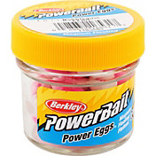 Berkley PowerBait Power Eggs Floating Magnum - Garlic Scent