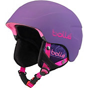 Bolle Youth B-Lieve Snow Helmet