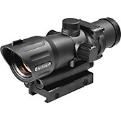 Barska 1x30 IR M-16 Electro Sight
