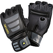 Century BRAVE Grip Bar Bag Gloves