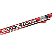 Carbon Express Maxima RED Arrows - 6 Pack