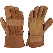 Carhartt Insulated Grain Gloves